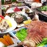 みやざき魚菜 志ほ はなれのおすすめポイント2