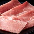 料理メニュー写真牛塩タン/ねぎ塩タン/特製梅こぶタン/ネギ塩ロース/特製ねぎ塩カルビ