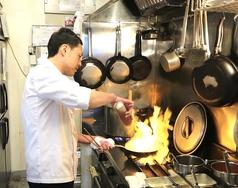 料理歴20年累計15万食以上のパスタを提供するシェフによる【EU テイクアウトメニュー】