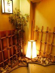 長嶋 鴨料理 山海料理の写真