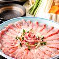 よろづ屋 新宿東口店のおすすめ料理1