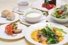 八戸シーガルビューホテル 花と月の渚 レストランしおさいのおすすめポイント3