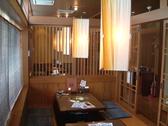 焼肉屋 大平門 田和山店 島根のグルメ