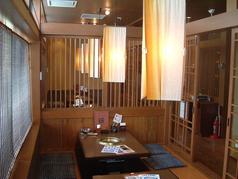 焼肉屋 大平門 田和山店の写真