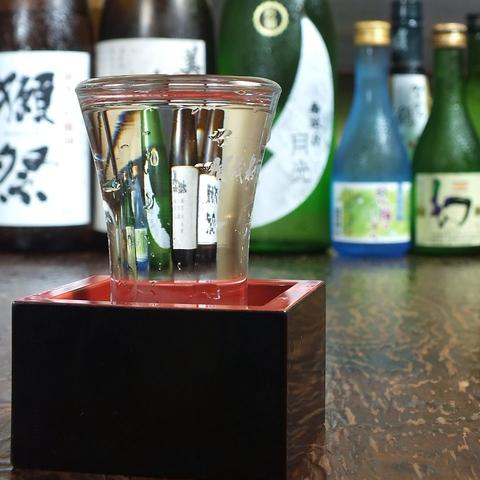 """""""酒蔵魚好人 クダコ"""""""