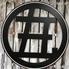 焼肉 森崎有三 中野栄店のロゴ