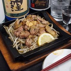 おごじょ家 亀戸駅前店のおすすめ料理1