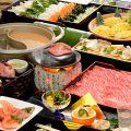 粋な彩 ikinasai 大宮西口店のおすすめ料理1