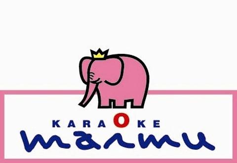 カラオケマイム 沖縄名護店