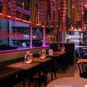 タイ料理 コンロウ CONROW 恵比寿店のおすすめポイント2