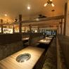 近江牛焼肉 MAWARI マワリ 囘 近江八幡店のおすすめポイント3