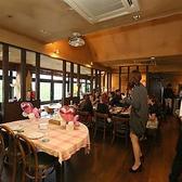 レストラン&バー チャーリーズの雰囲気2