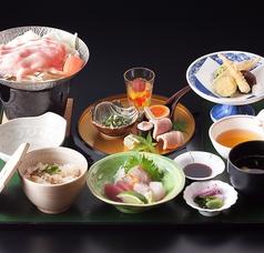 日本料理 竹善の特集写真