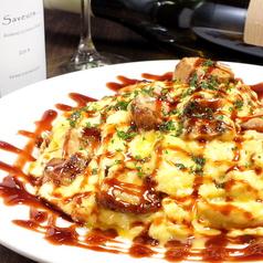 Bistro C ビストロ・セーのおすすめ料理2