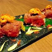 居酒場バル大和 恵比寿店のおすすめ料理2