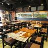 池鯉鮒三九酒場 山口屋のおすすめポイント2