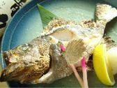 魚や 翻車魚丸のおすすめ料理2