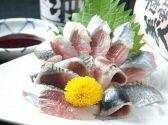魚じま 八重洲のおすすめ料理2