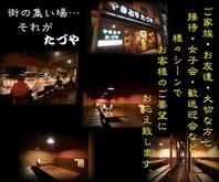 【3店舗!千林大宮店・蒲生四丁目店・布施店・JR平野店】