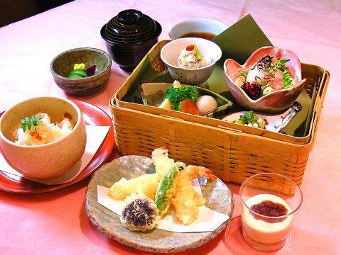 創業150年-城崎西村屋、山陰を代表する老舗の宿のおもてなしをお愉しみください。