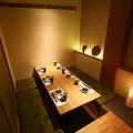 弁慶 米子店の雰囲気1