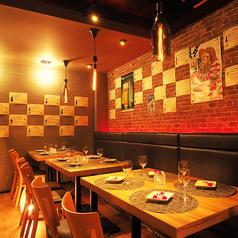肉バル 29DOME ニクドーム 水道橋店のコース写真