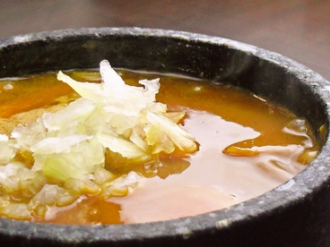 つけ麺丸和 弥富店のおすすめ料理1