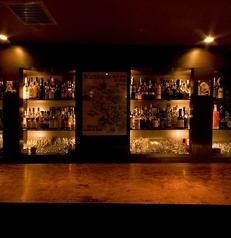 Bar Lampの画像