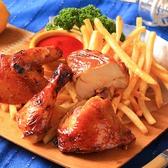 """パイナ アロハ テーブル """"Pa'INA""""Aloha Tableのおすすめ料理2"""