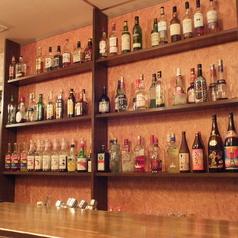 Bar SINCE