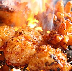 焼肉 ホルモン バカボンドのおすすめ料理1