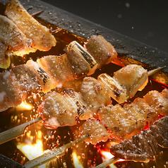 個室居酒屋 縁宴 藤沢駅前店のおすすめ料理1