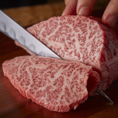 NIKULAB ニクラボ 福岡博多筑紫口店のおすすめ料理3