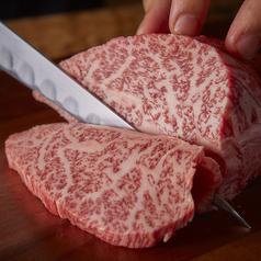 NIKULAB ニクラボ 福岡博多筑紫口店のおすすめ料理1