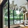 このカフェ半端ないって!のおすすめポイント3