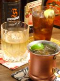 Cafe Bar 高円のおすすめ料理3