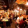 釜焼鳥本舗 おやひなや 西新宿店のおすすめポイント2