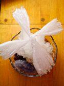 米八そばのおすすめ料理3