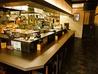 つけ麺丸和 弥富店のおすすめポイント1