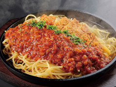 北海道食市場 丸海屋 離のおすすめランチ2