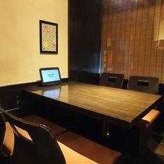 千葉 居酒屋 当店イチオシの半個室席!女性限定プランや当日の飛び込み宴会もございます!