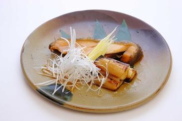 寿司茶屋 桃太郎 大塚店のおすすめ料理1