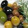 OliveOlive marinade