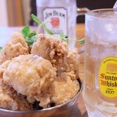 北陸健康鶏 丸二商店 片町店のおすすめ料理3