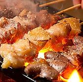 とりいちず酒場2 獨協大学前 松原団地店のおすすめ料理3