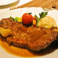 ホテルパームロイヤルNAHA ILFIOREのおすすめ料理1