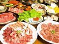 じゅじゅ庵 石橋店のおすすめ料理1