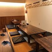 11/19NEW OPEN!!完全個室完備!忘年会、新年会も大歓迎!