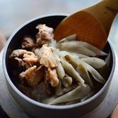 きちり 真菜やのおすすめ料理2