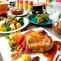 瓦 ダイニング kawara CAFE&DINING 新宿靖国通り店のおすすめ料理1